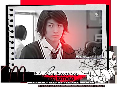 أعادة رفــع   Samurai High School,أنيدرا